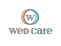WedCafe Logo