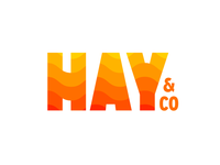 Hay And Co Concept 2