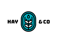 Hay And Co 3