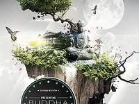 Buddha Sounds