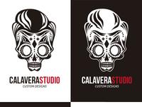 Calavera Studio