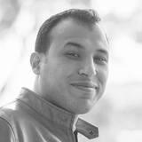 Mohamed S. Hegazy 🃏