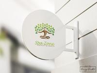 Spa zone  Beauty & Health