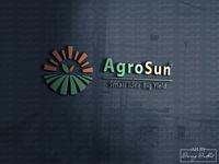 Agro sun Logo