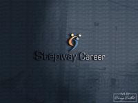 Stepway Career