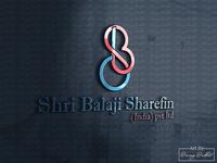 Shri Balaji Sharefin