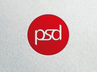 PSD // Pagnozzi Solutions Design