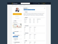 Attorney Directory Profile