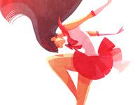 Sailormars