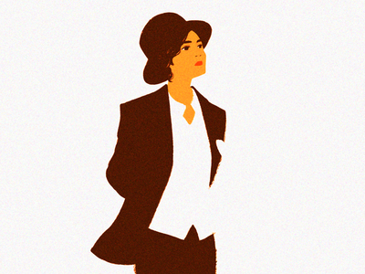 Coco before Chanel - Audrey Tautou