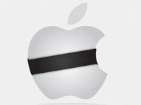 Rest In Peace, Mr. Jobs