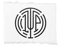 The Leg-Up Program monogram