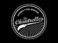 Chantrelles Logo V2