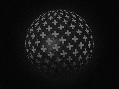 Plus Sphere