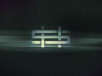 SH monogram remix
