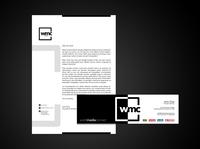 World Media Connect Branding