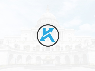 K letter logo design concept logo design branding minimalist logo designer logotype flat logo desing retro vintage flat logo website lettering flat illustrator minimal web logo branding vector illustration design
