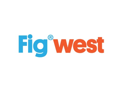 Fig West