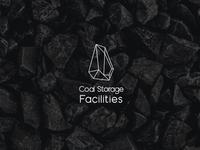 Coal Storage Facilities