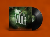 True Aims: Moss of Muir