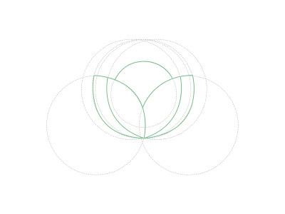 Aranya Gridwork graphic designer branding logo designs design vector grid design grid layout grid logo grid flat logo design logo