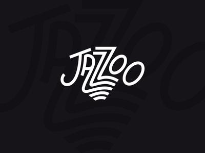 Jazzoo Concept