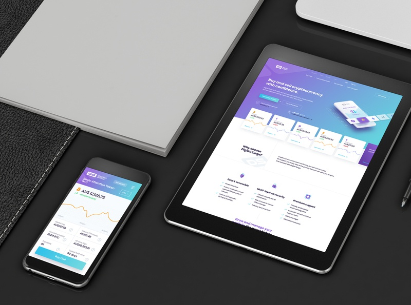 Cryptocurrency platform wireframes onboarding design system strategy user interface user experience cryptocurrency crypto wallet investment app digital branding branding digital product