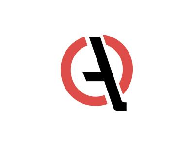 Online Axis design instruction golf logo