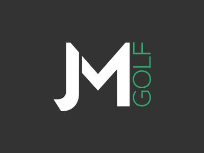 JM Golf