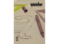 Yazilar Magazine
