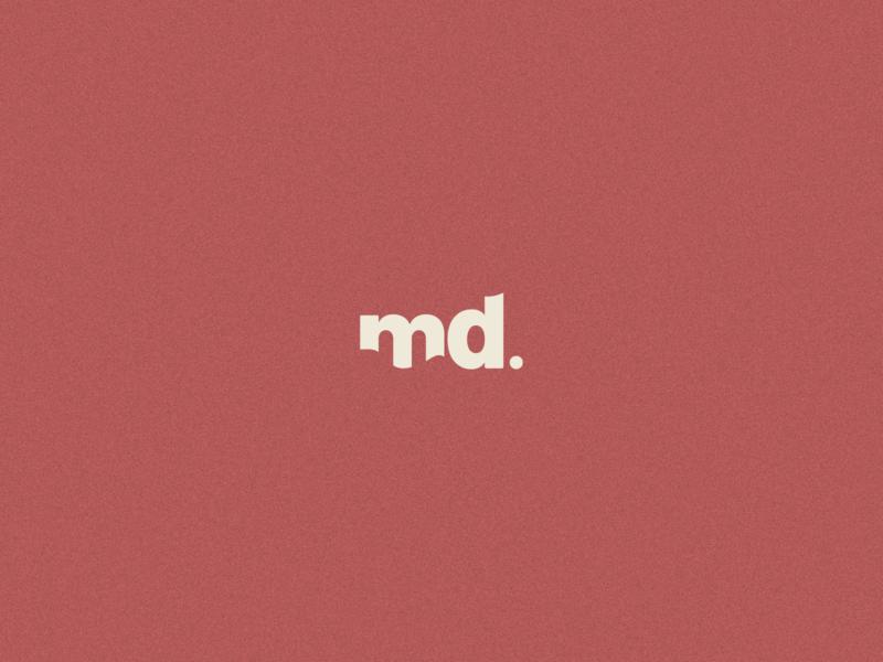 Bold logotype concept logos logo design logotype logomark logotype designer logodesign graphicdesign minimal clean branding