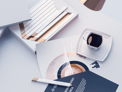 Cold Gold finance design elements analytics company rebranding style style guide identity design graphic design visual identity logo design logo design branding design brand branding brand identity brandbook identity brand design