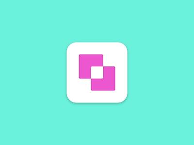 Daily UI 005 | App Icon android ios abstract icondesign logo 005 app adobe creativity braingameappicon brain game daily design icon appicon ui005 dailyui005 dailyuichallenge dailyui