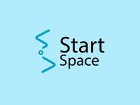 Start Space