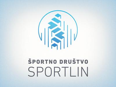 Sportlin Sport Club - Final logo