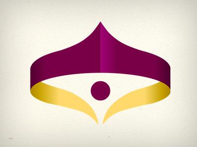 Amina Logo (proposition)