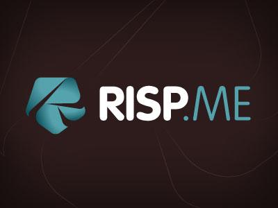 Risp.me - Final