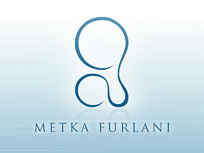 Psychotherapy Metka Furlani logo