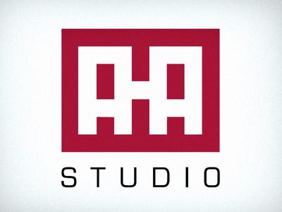 AHA Studio