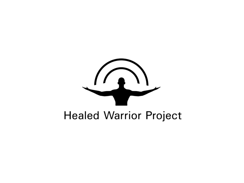Healed Warrior Project