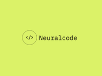 Neuralcode Logo