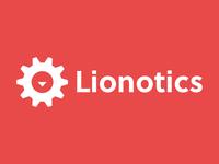 Lionotics