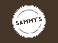 Sammy's