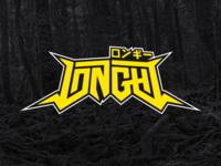 LONGHI - Self Branding