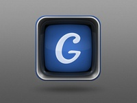 Get It - iPhone icon