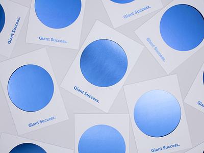 Intuit printing award san francisco print invitation intuit identity collateral