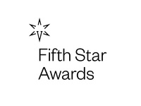 Fifth Star Awards Logo