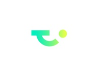 Logo Leftover 002