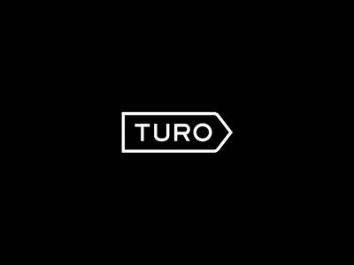 RelayRides rebrands to TURO