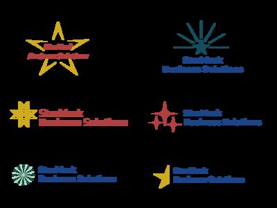 Starmark Logos Rd1